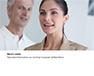 ReLEX Smile Patientenbroschüre PDF